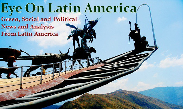 an analysis and an introduction to the poverty and inequality in latin america Introduction this analysis is based on a discussion paper prepared for a  meeting on poverty and inequity in latin america convened by the vidanta.