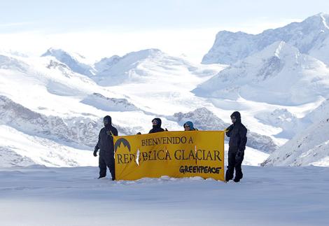 republica glaciar 2