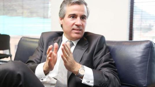 colombia orlando cabrales la republica