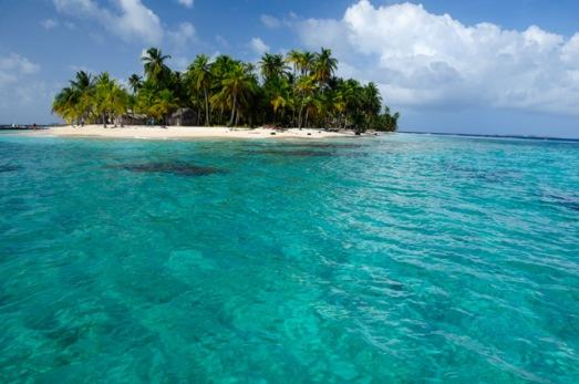 panama sanblaskunayala-com guna yala island