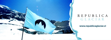 republica glaciar 3