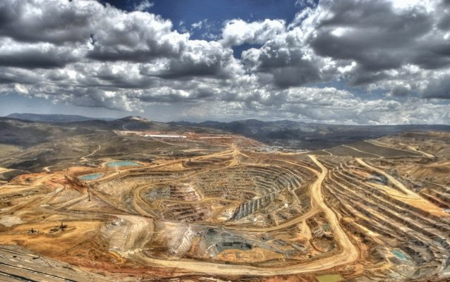 latin america begins to debate the management of its natural resources