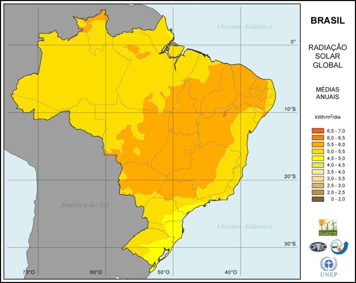 brazil-solar-radiation-map-solarpaces-rios-vivos