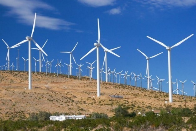 mexico wind farm 15gw 2020 dforcesolar ips